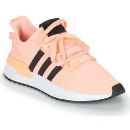 Sneakers Scarpe donna adidas  U_PATH RUN W