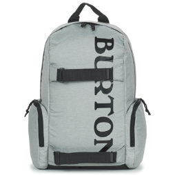 Zaino donna Burton  EMPHASIS BACKPACK 29L