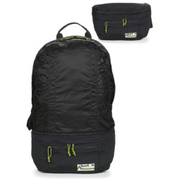 Zaino donna Burton  PACKABLE SLEYTON HIP PACK 18L