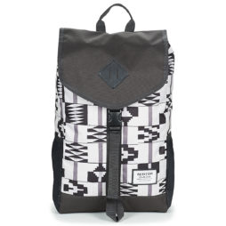 Zaino donna Burton  WESTFALL BACKPACK 23L