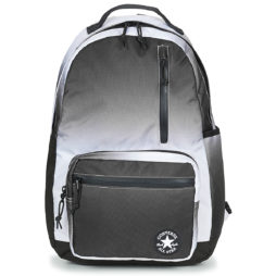 Zaino donna Converse  JUICY GREY GO BACKPACK
