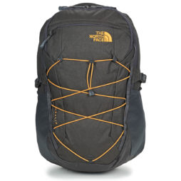 Zaino donna The North Face  Borealis