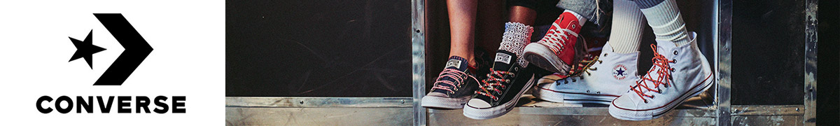 Sneakers Scarpe donna Converse  CHUCK TAYLOR ALL STAR SYNTHETIC OX  Argento