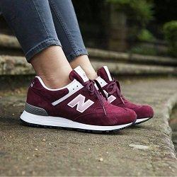 new balance scarpe online