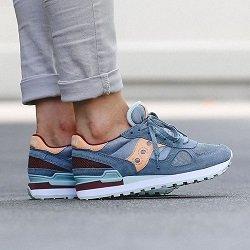saucony scarpe online