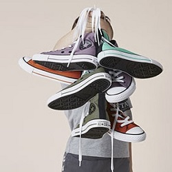 scarpe online converse all star