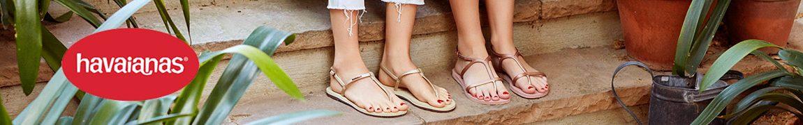 scarpe online infradito havaianas