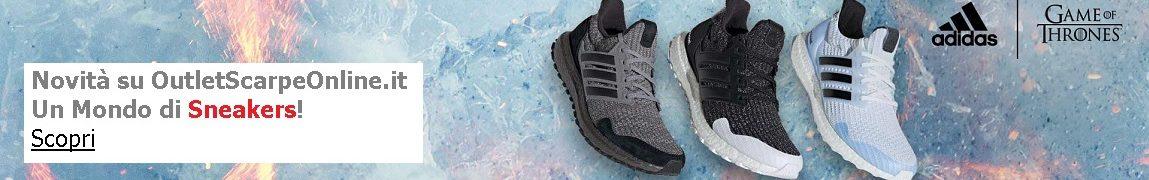 scarpe online sneakers