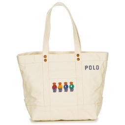 Borsa Shopping donna Polo Ralph Lauren  PP TOTE