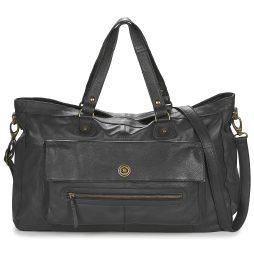 Borsa a spalla donna Pieces  TOTALLY TRAVEL BAG