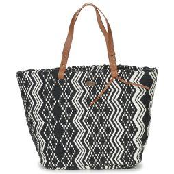 Borsa Shopping donna Oxbow  K1FUSINA