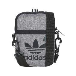 Borsa Shopping donna adidas  MEL FEST BAG