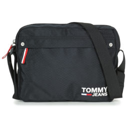 Borse bisacce donna Tommy Jeans  TJM COOL CITY  E/W CROSSBODY