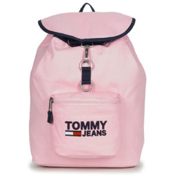 Zaino donna Tommy Jeans  TJM HERITAGE BACKPACK