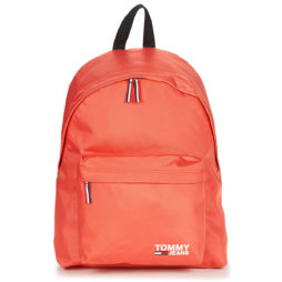 Zaino donna Tommy Jeans  TJW COOL CITY  BACKPACK