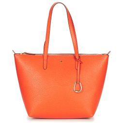 Borsa Shopping donna Lauren Ralph Lauren  MERRIMACK REVERSIBLE TOTE SMALL