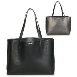 Borsa Shopping donna Replay  -