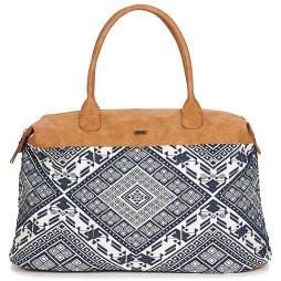 Borsa Shopping donna Roxy  LUNAR ECLIPSEA J PRHB BTK1