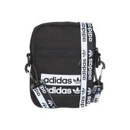 Borsa Shopping donna adidas  VOCAL FEST BAG