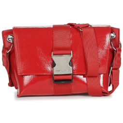 Borsa a tracolla donna Tommy Jeans  TJW MODERN GIRL