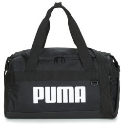 Borsa da sport donna Puma  CHAL DUFFEL BAG XS