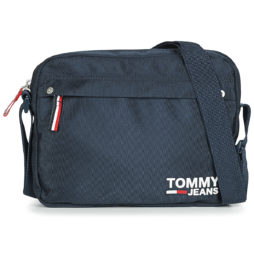 Borse bisacce donna Tommy Jeans  TJW COOL CITY  E/W CROSSBODY