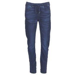 Jeans boyfriend donna G-Star Raw  ARC 2.0 3D SPORT MID BOYFRIEND