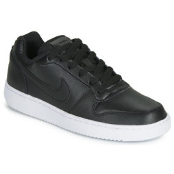 Sneakers Scarpe donna Nike  EBERNON LOW W