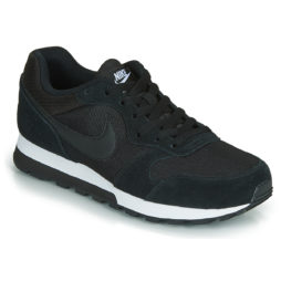 Sneakers Scarpe donna Nike  MD RUNNER 2  W