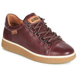 Sneakers Scarpe donna Pikolinos  BAEZA W8V