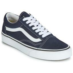 Sneakers Scarpe donna Vans  OLD SKOOL