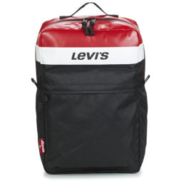 Zaino donna Levis  THE LEVI'S L PACK STANDARD ISSUE COLORBLOCK