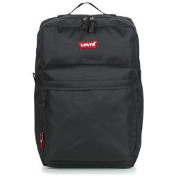 Zaino donna Levis  THE LEVI'S L PACK STANDARD ISSUE