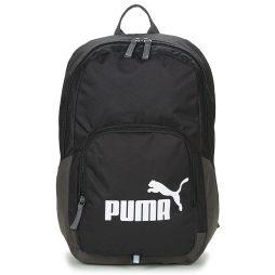 Zaino donna Puma  PUMA PHASE BACKPACK