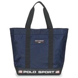 Borsa Shopping donna Polo Ralph Lauren  P SPRT TOTE-TOTE-NYLON