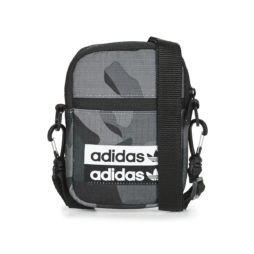 Borsa Shopping donna adidas  VOCAL CAMO FEST