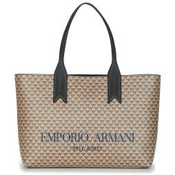 Borsa a spalla donna Emporio Armani  Y3D099-YFG6A-83941