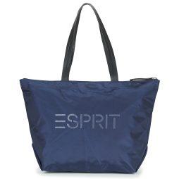Borsa a spalla donna Esprit  CLEO SHOPPER Esprit 4062099388526