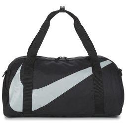 Borsa da sport donna Nike  Y NK GYM CLUB