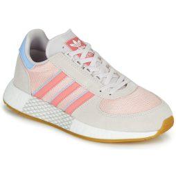 Sneakers Scarpe donna adidas  MARATHON TECH W