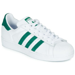 Sneakers Scarpe donna adidas  SUPERSTAR