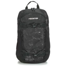 Zaino donna Burton  Day Hiker 25L Backpack