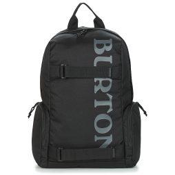 Zaino donna Burton  Emphasis Backpack