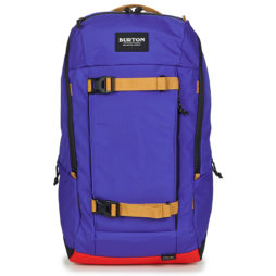 Zaino donna Burton  Kilo 2.0 Backpack