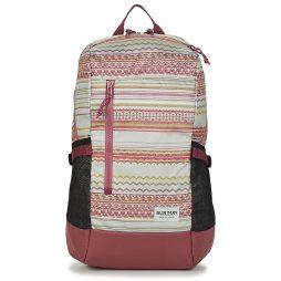 Zaino donna Burton  Prospect 2.0 Backpack