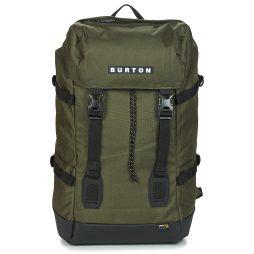 Zaino donna Burton  Tinder 2.0 Backpack