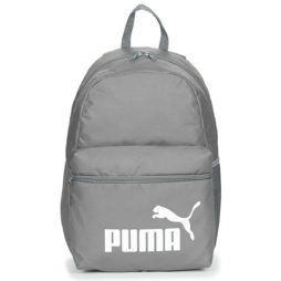 Zaino donna Puma  PHASE BACKPACK