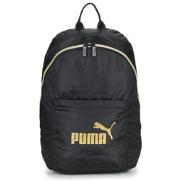 Zaino donna Puma  SEASONAL BACKPAK