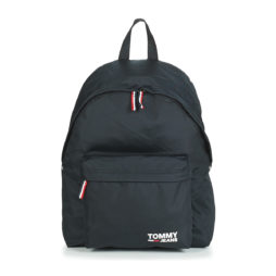 Zaino donna Tommy Jeans  TJM COOL CITY BACKPACK