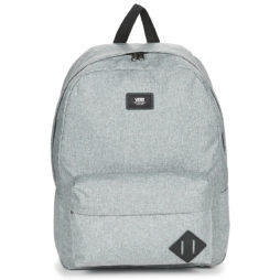Zaino donna Vans  OLD SKOOL III BACKPACK